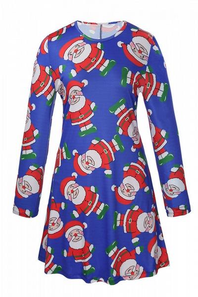 SD1018 Christmas Dress_6