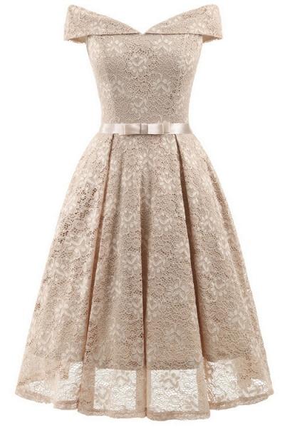 SD1022 Christmas Dress_14