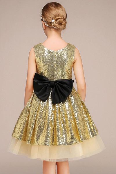 SD1249 Flower Girl Dress_3