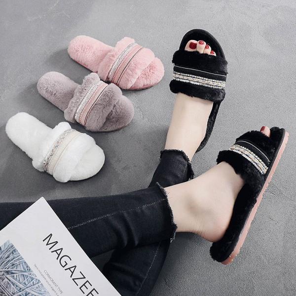 SD1053 Women Slippers_8
