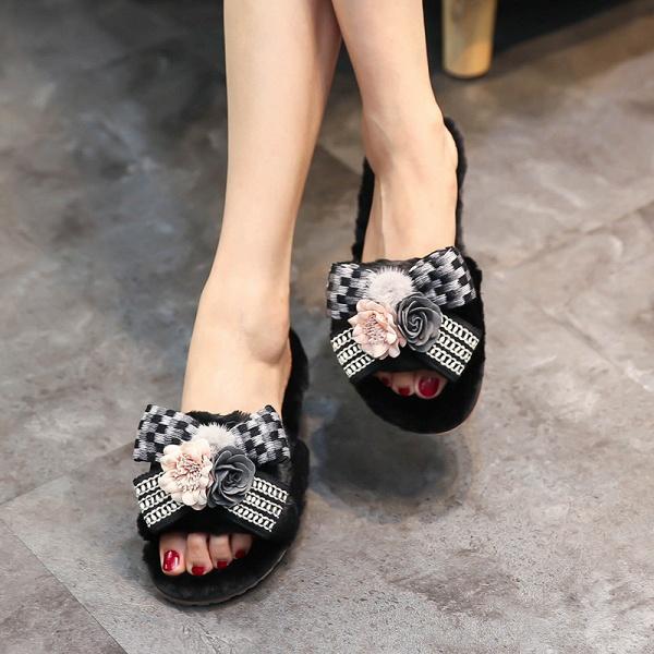 SD1118 Women Slippers_6