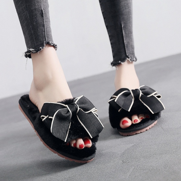 SD1082 Women Slippers