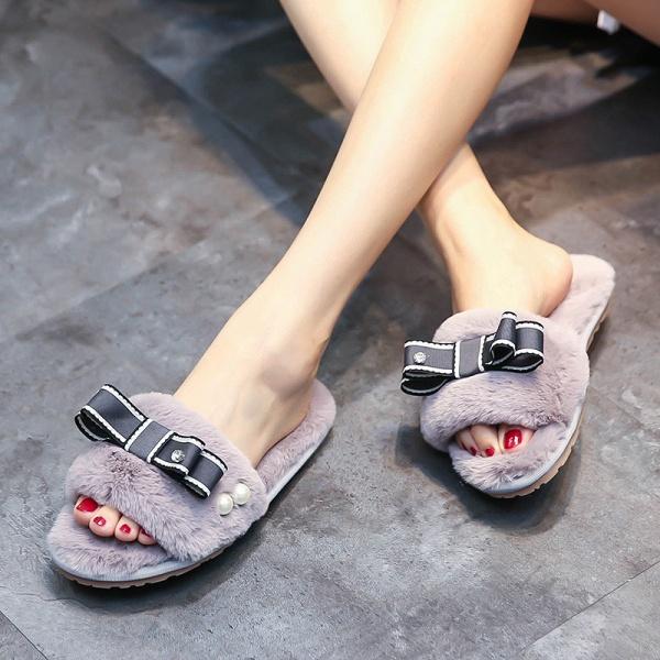 SD1092 Women Slippers_3