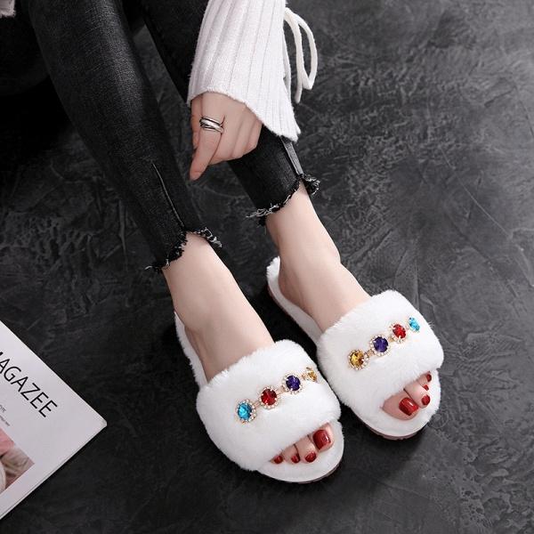 SD1073 Women Slippers_6