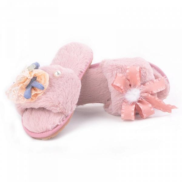 SD1126 Women Slippers_8