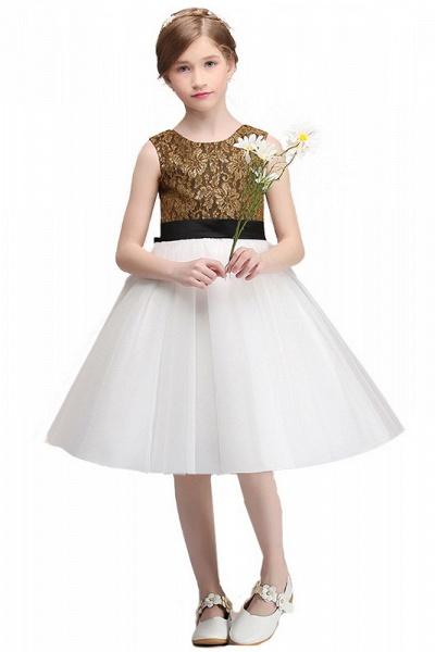 SD1256 Flower Girl Dress_5