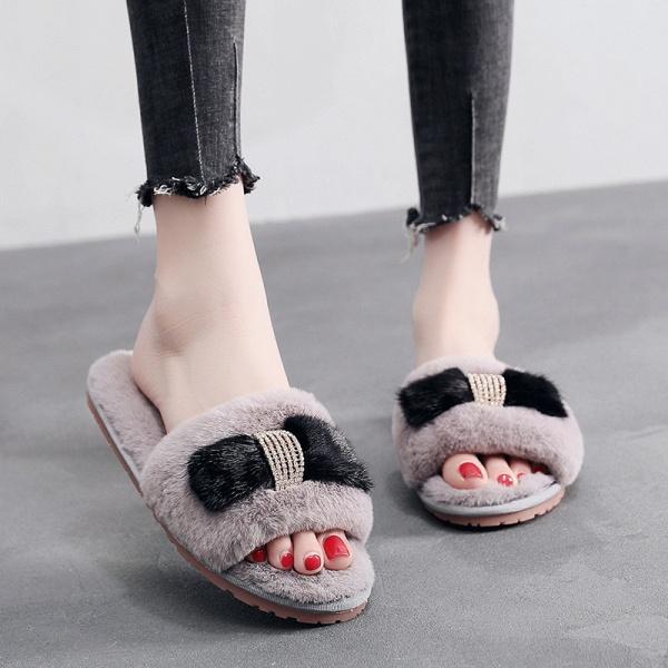 SD1136 Women Slippers_7