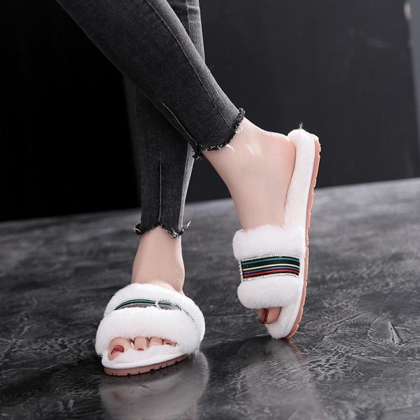 SD1042 Women Slippers_8
