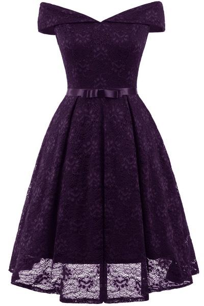 SD1022 Christmas Dress_10