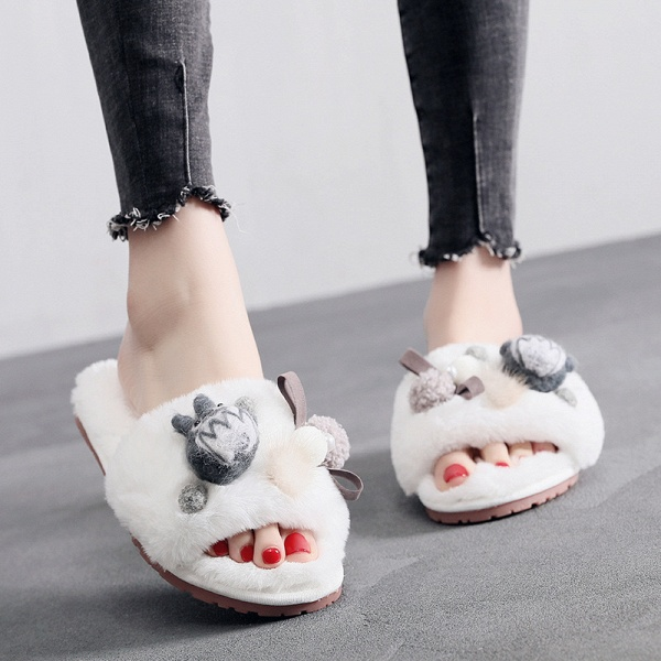 SD1112 Women Slippers_5