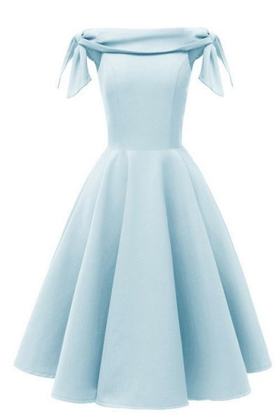 SD1027 Christmas Dress_9
