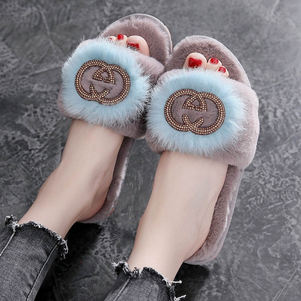 SD1091 Women Slippers_4