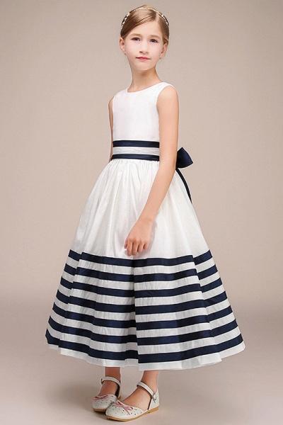 SD1244 Flower Girl Dress_2