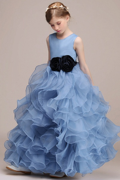 SD1224 Flower Girl Dress_3