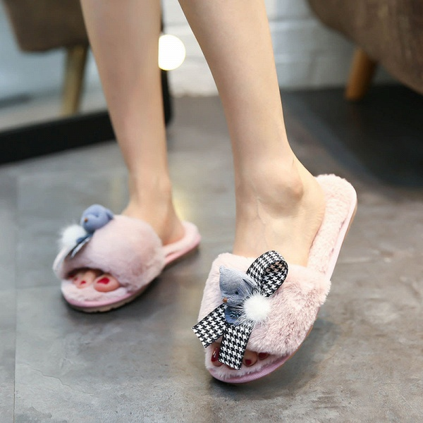 SD1132 Women Slippers_5
