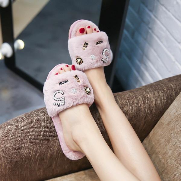 SD1080 Women Slippers_2