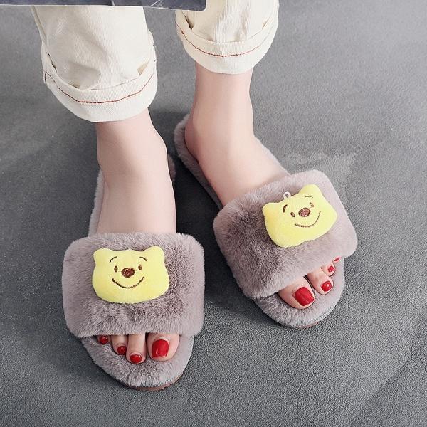 SD1120 Women Slippers_10