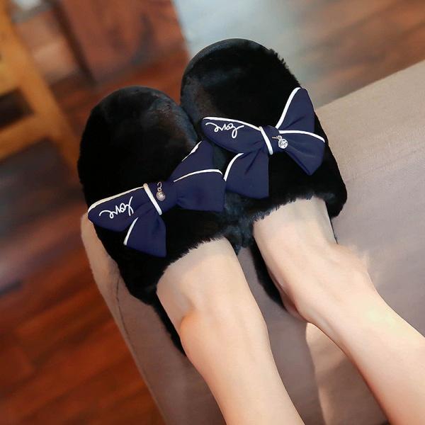 SD1034 Women Slippers_2