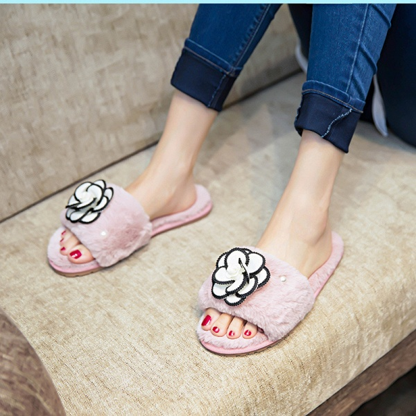 SD1128 Women Slippers_1