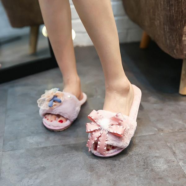 SD1127 Women Slippers_1