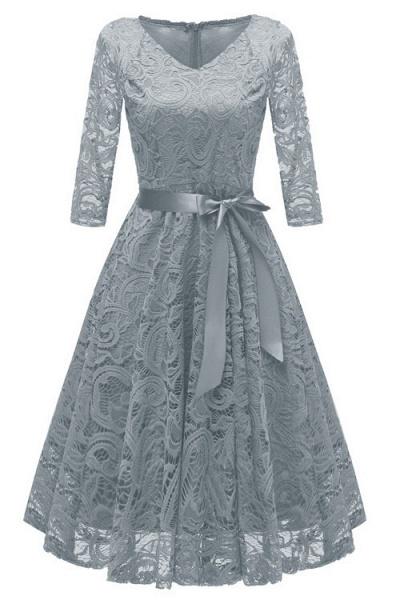 SD1019 Christmas Dress_5