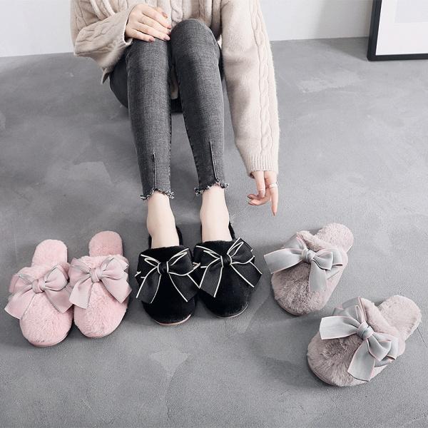 SD1037 Women Slippers_4