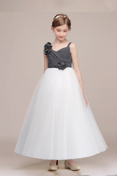 SD1228 Flower Girl Dress_1