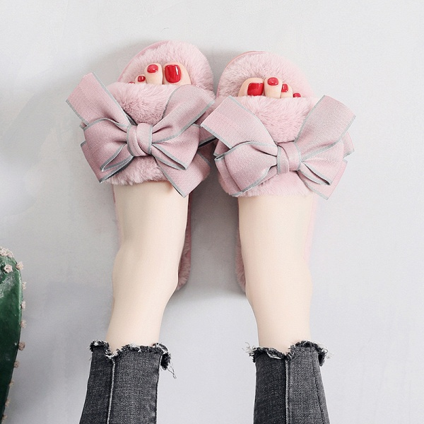 SD1082 Women Slippers_2