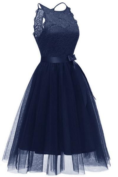 SD1030 Christmas Dress_7