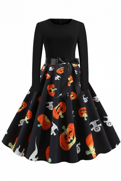 SD1008 Christmas Dress_6