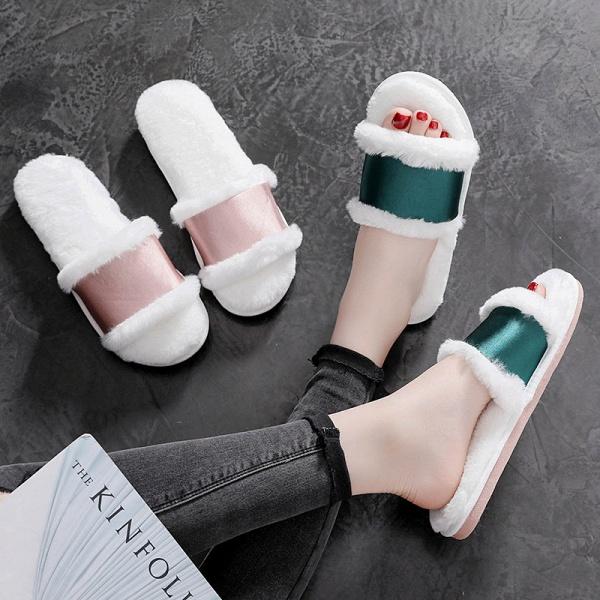 SD1122 Women Slippers_8
