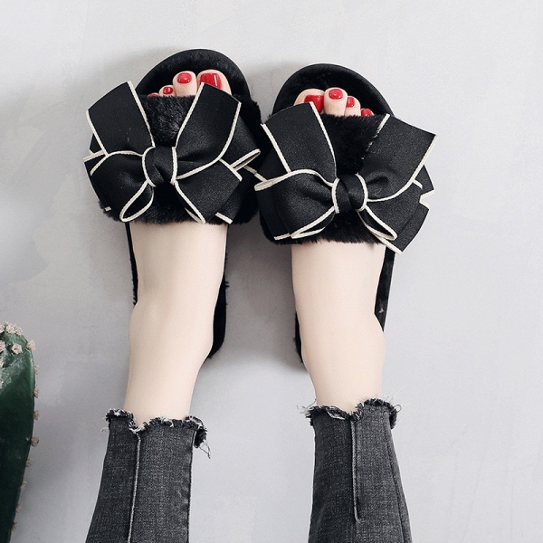 SD1082 Women Slippers_4