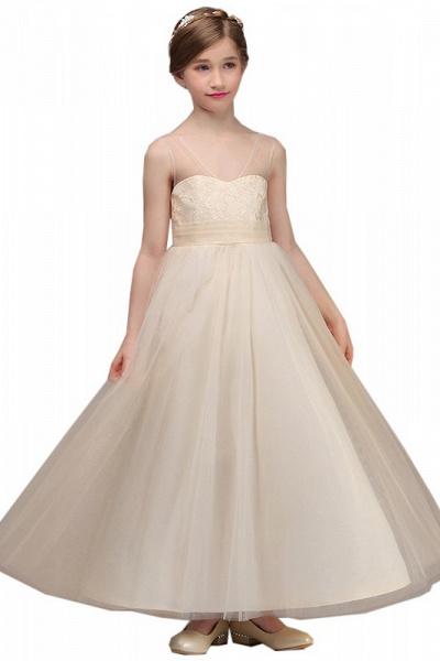 SD1254 Flower Girl Dress_5