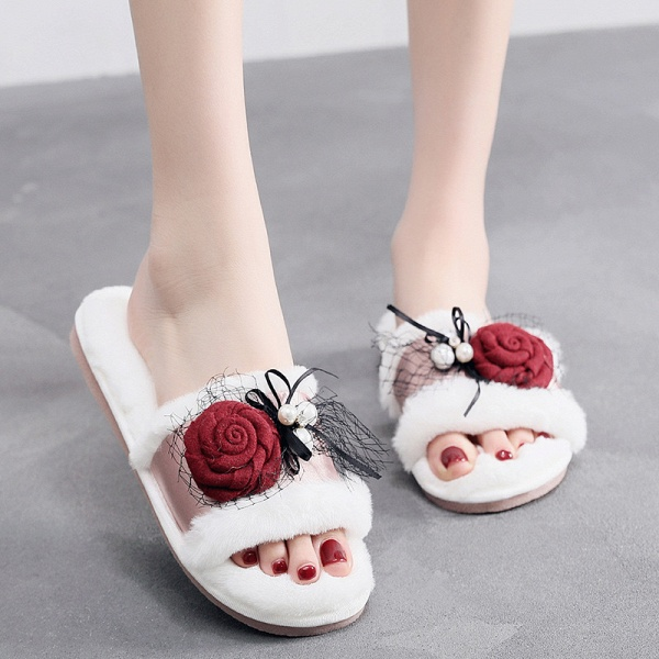 SD1114 Women Slippers_1