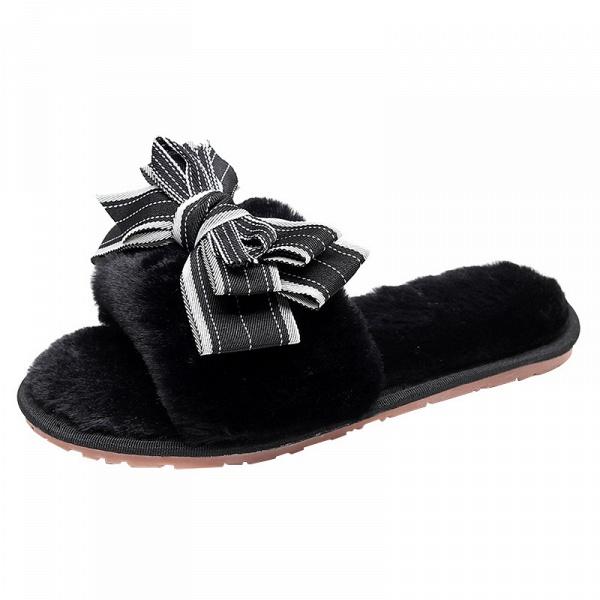 SD1071 Women Slippers_9