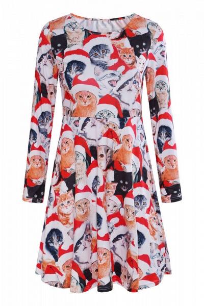 SD1015 Christmas Dress_3