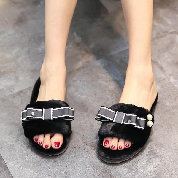 SD1092 Women Slippers_5