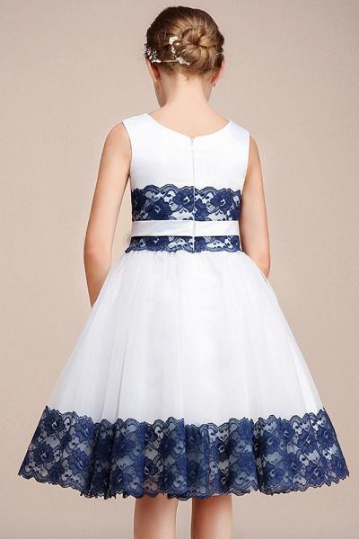 SD1237 Flower Girl Dress_4