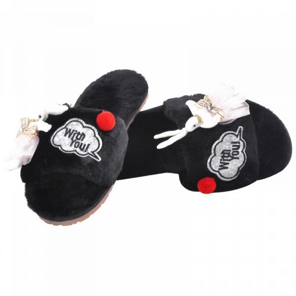 SD1063 Women Slippers_8