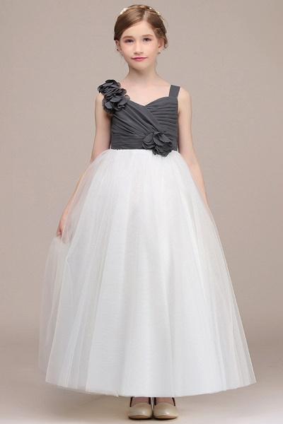 SD1228 Flower Girl Dress_3