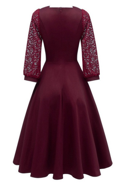 SD1029 Christmas Dress_8