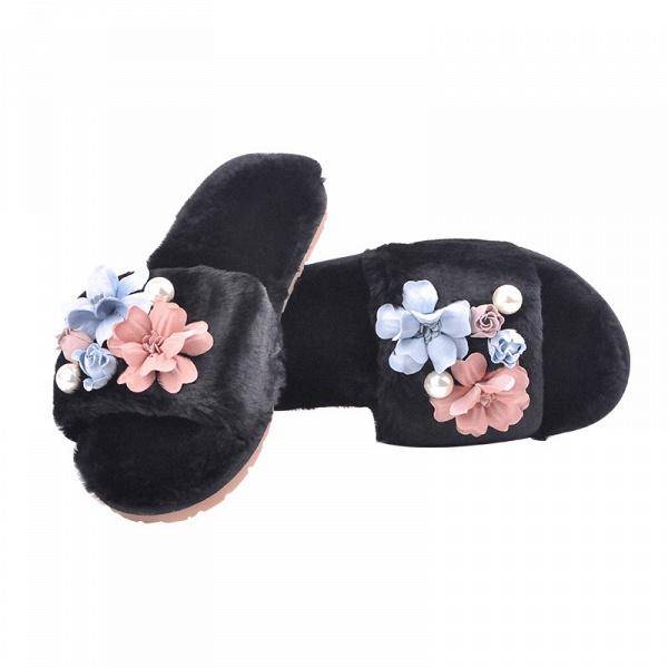 SD1043 Women Slippers_8