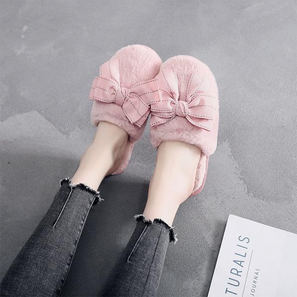 SD1087 Women Slippers_1