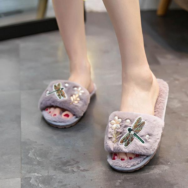 SD1086 Women Slippers_3