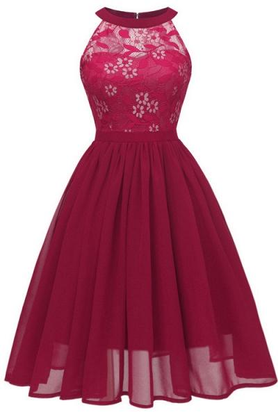 SD1028 Christmas Dress_6