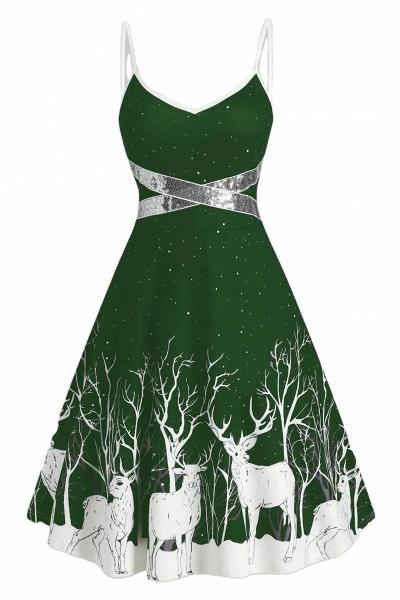 SD1009 Christmas Dress_7