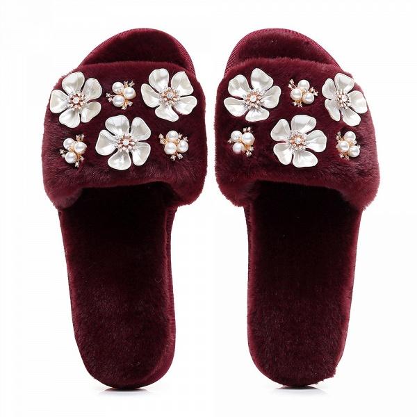 SD1143 Women Slippers_10