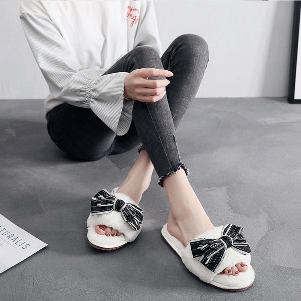 SD1071 Women Slippers_7
