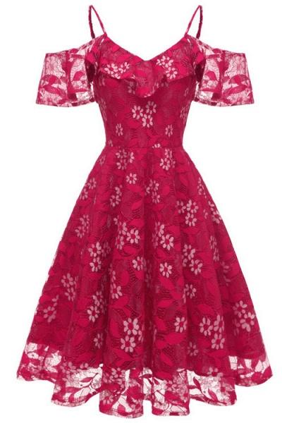SD1021 Christmas Dress_2