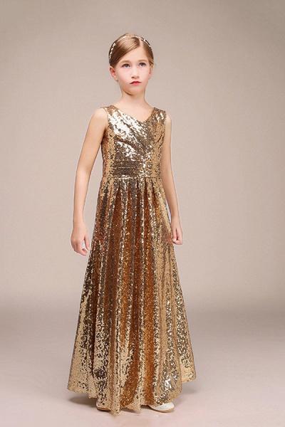 SD1225 Flower Girl Dress_1